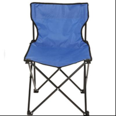 酷龙达单把折叠椅